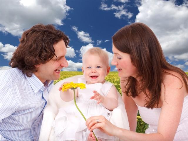 Ako zlepšiť a podporiť plodnosť, ako otehotnieť prirodzenými metódami.