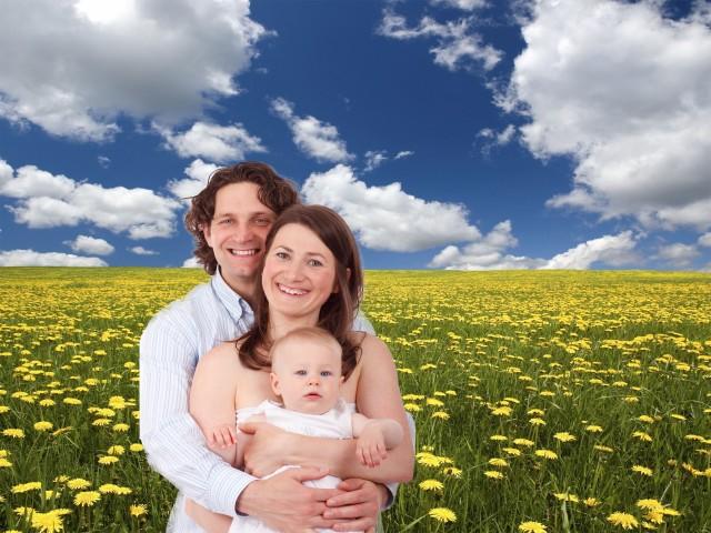 Celostná reflexná tertapia v súlade s prírodou pomôže udržať zdravie a predchádzať ochoreniam