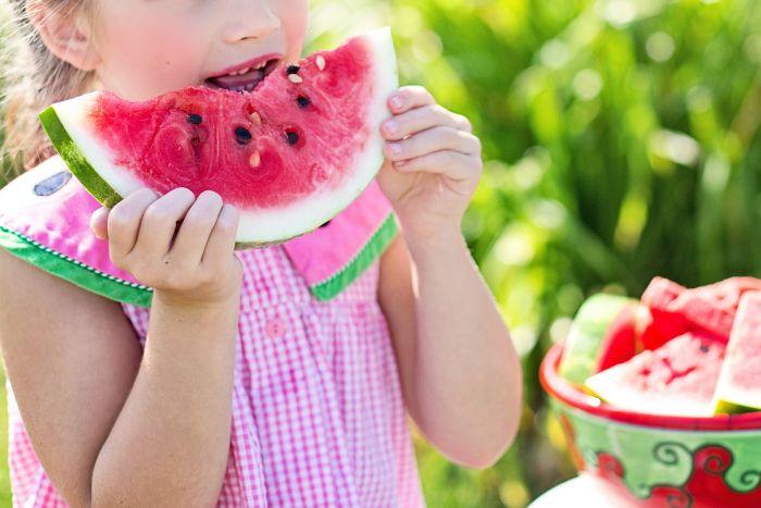 Naše jedlo by malo byť našim liekom aj ochranou pred chorobami.