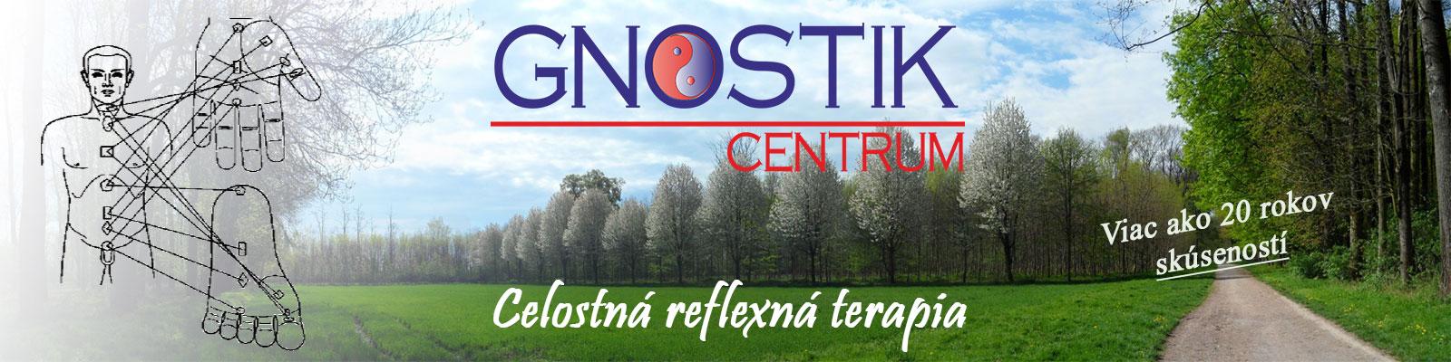 Gnostik